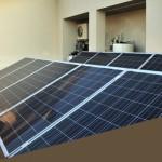 08-BestClima-climatizzatori-bologna-condizionatori-solare-climatizzazione-Toshiba-688x519
