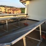 09-BestClima-climatizzatori-bologna-condizionatori-solare-climatizzazione-Toshiba-688x456