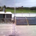 14_solare_termico