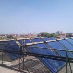 solare_termico_056