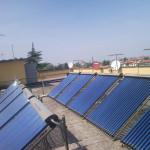 solare_termico_057