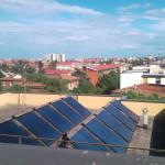 solare_termico_058