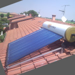 solare_termico_059