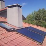 solare_termico_060
