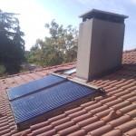 solare_termico_061