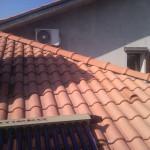 solare_termico_062