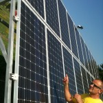 solare_termico_063