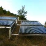 solare_termico_064